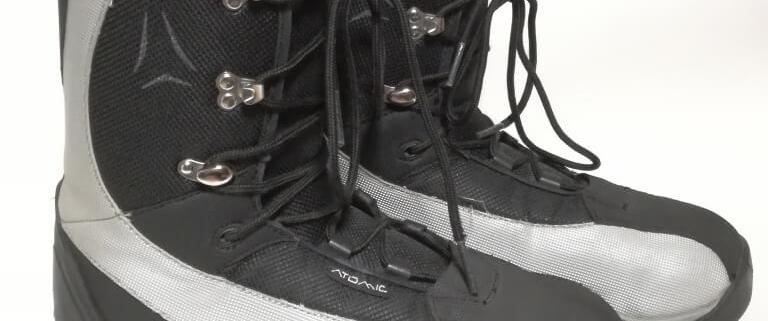 imola sport sífelszerelés snowboard cipő