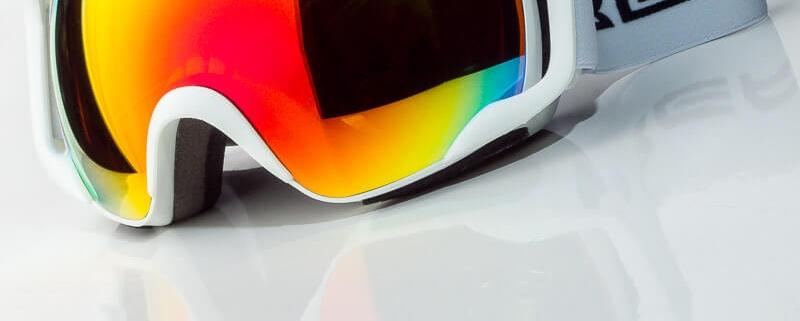 imola sport sífelszerelés síszemüveg