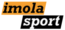 Imola Sport